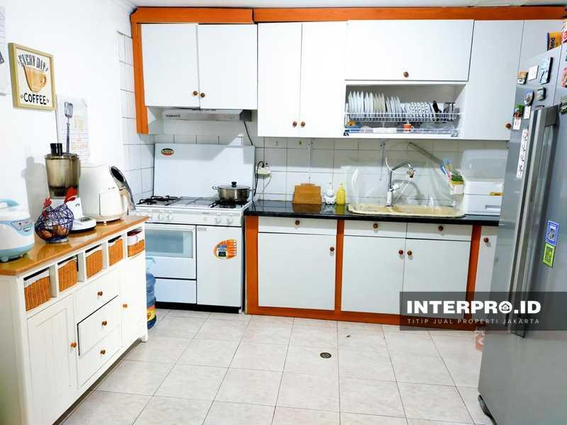 Apartemen Wesling Kedoya Dijual (2)
